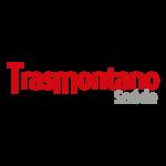 Trasmontano